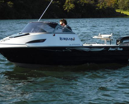 Marco Boats, for all aluminum boats, boat repairs, fishing